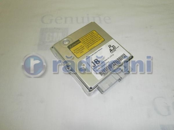 Modul comanda ABS cod 96313430 1