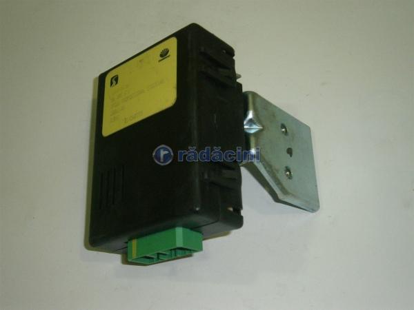 Modul EVO  cod 96253836 0