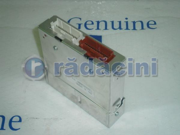 Modul Motor cod 16246279 1