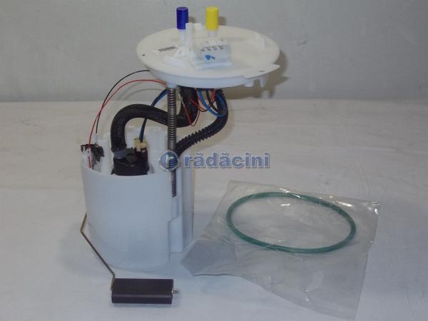 Modul pompa motorina 2.0D - cod 13321027 0