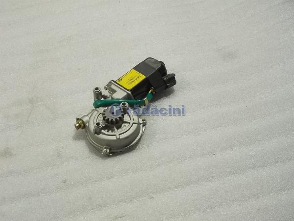 Motor macara geam spate stg cod 96169672 0