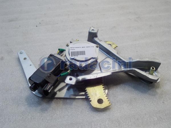 Motor+macara geam spate stg cod 96175742 0