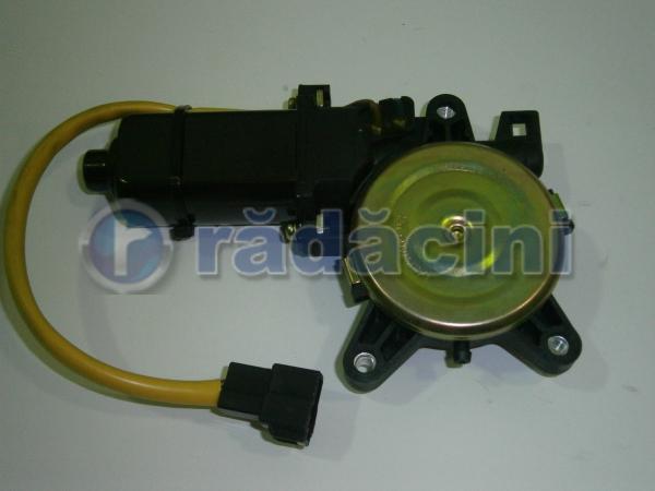 Motor macara geam spate stg cod 96206767 1