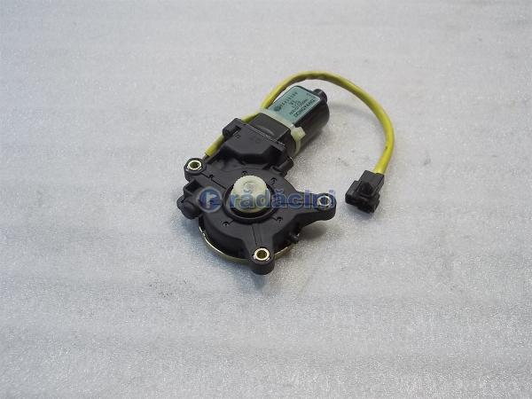 Motor MACARA SP. DR cod 96430386 0
