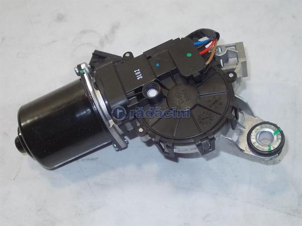 Motor stergator parbriz  cod 96893302 0