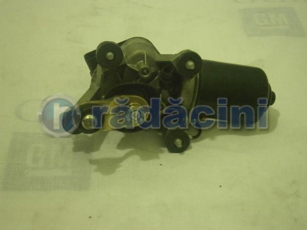 Motoras stergator parbriz cod 96190261 1