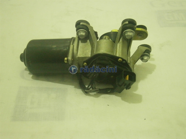 Motoras stergator parbriz cod 96190261 0