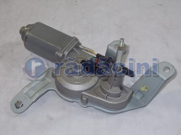 Motoras stergator sp- cod 96896477 1
