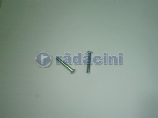 Nit cap rotund cod 11079311 0