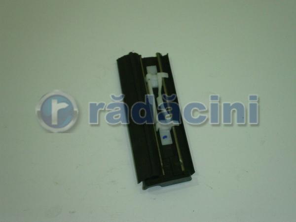 Ornment plafon spate stg   - cod 96323435 1