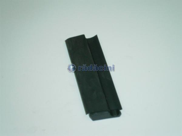 Ornment plafon spate stg   - cod 96323435 0