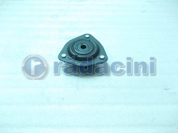 Palier amortizor spate - cod 96312548 1