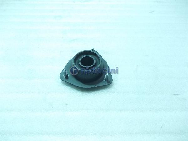 Palier amortizor spate - cod 96312548 0
