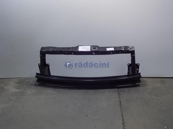 Panou fata   - NBN cod 95220573 0