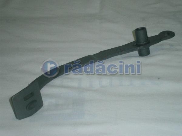 Pedala ambreiaj (pentru model cu cablu) cod 90278244 0