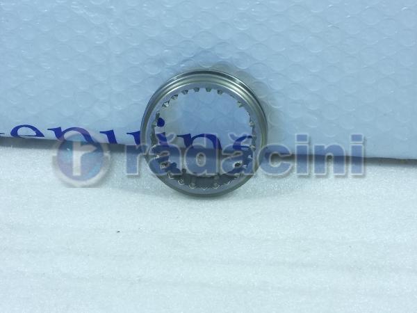 Pinion transmisie - cod 94580255 1