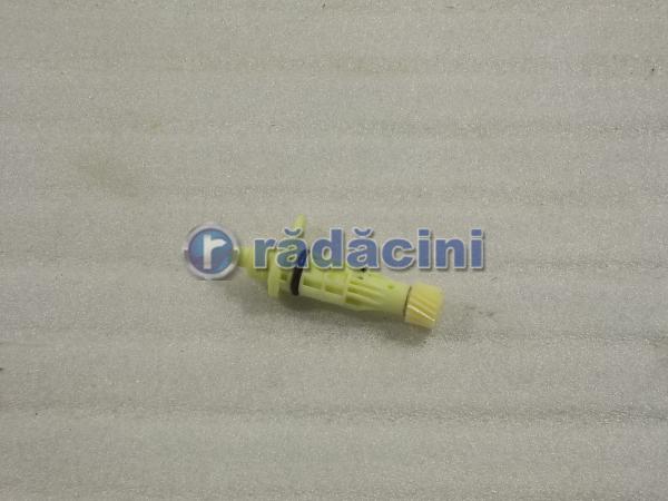 Pinion vitezometru  - NBN cod 94580307 0