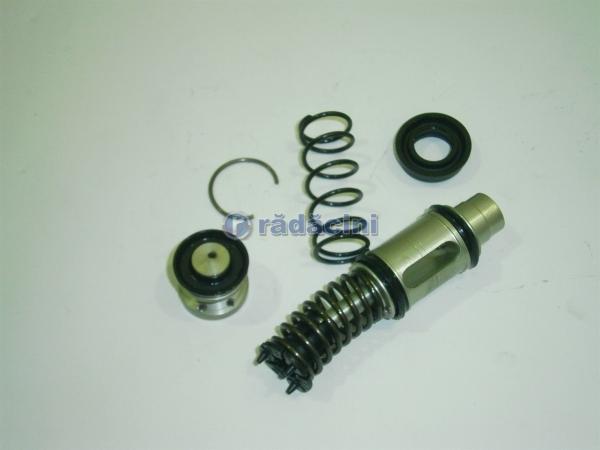 Piston cilindru frana cod 427482 0