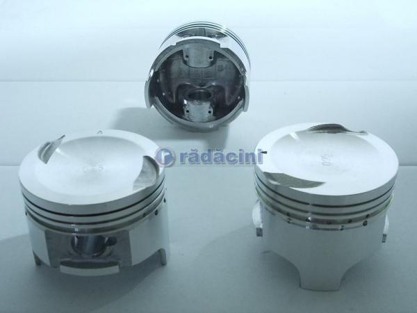 Piston motor R1 (025)  cod 12111A78B01-025 0