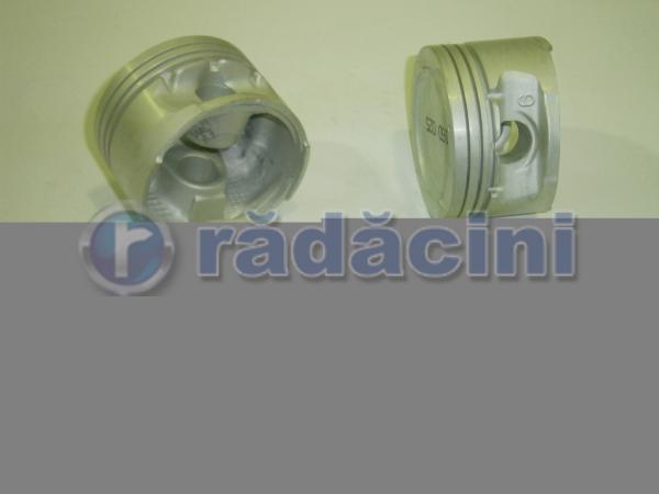 Piston motor R1  I (1.6 16V) cod 93740219 1