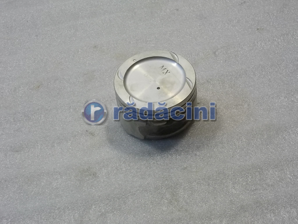Piston motor R1  I (1.6 16V) cod 93740219 0