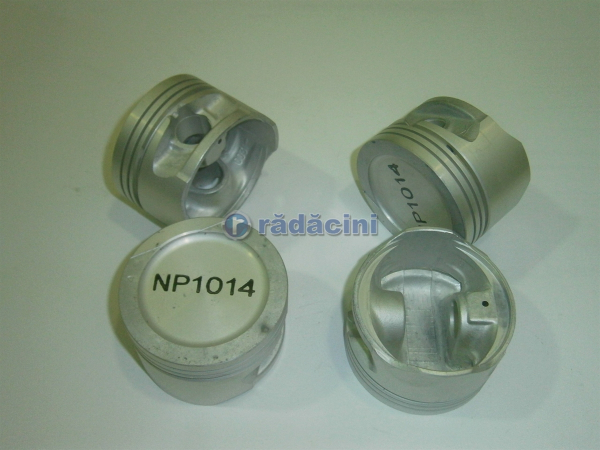 Piston motor R2 (050) - cod NP1014 0