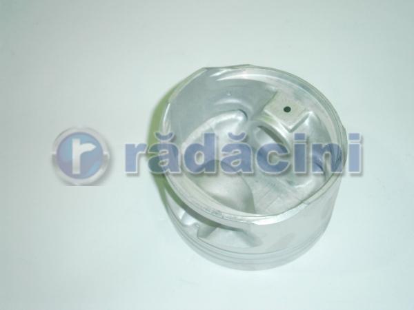 Piston motor R2 (050) - cod NP1014 2