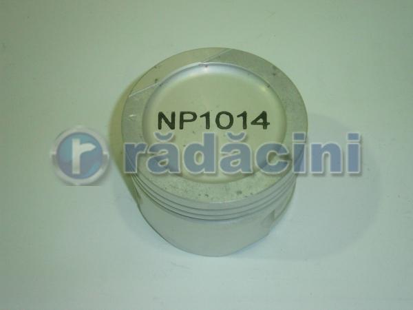 Piston motor R2 (050)   - cod NP1014 1