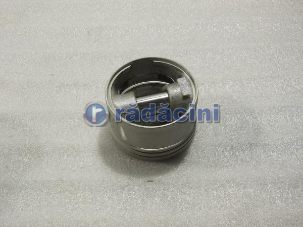 Piston motor std (cu bolt)  18  - cod 92061611 0