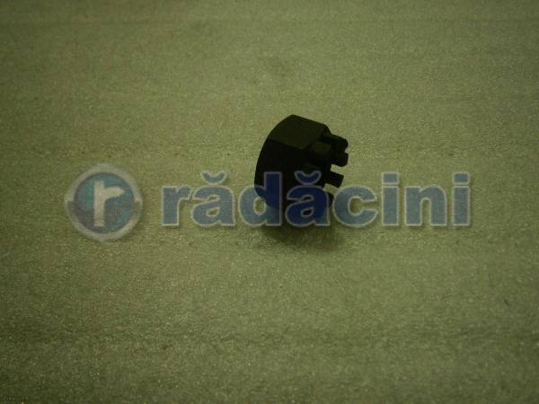 Piulita planetara (crenelata) / cod 90105309 1