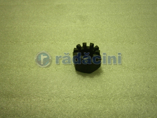 Piulita planetara (crenelata) / cod 90105309 0