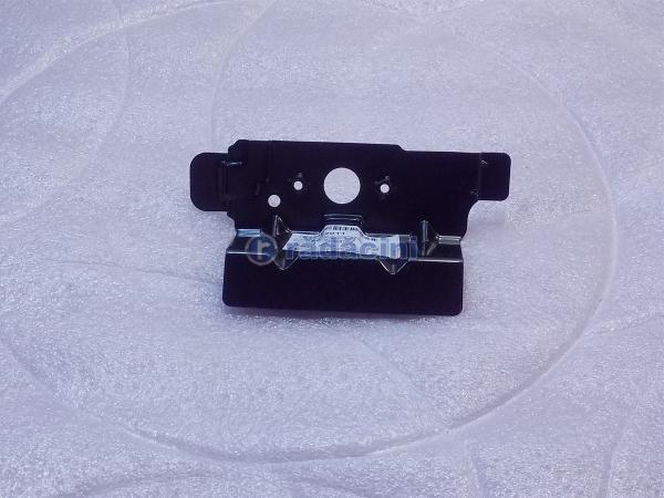 Placa dublura percutor inchidere capota cod 96602011 0