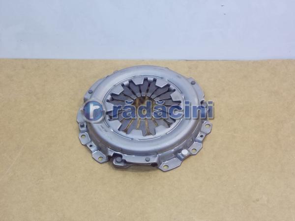 Placa presiune 10 - - producator VALEO cod 96980050 0