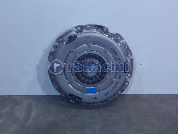 Placa presiune 2.0D - - producator VALEO cod 96878202 0