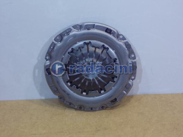 Placa presiune  - producator VALEO cod 96876928 0