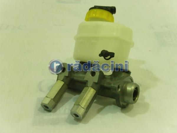 Pompa frana  (fara ABS) cod 426296 0