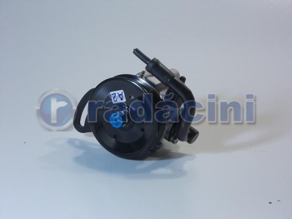 Pompa servodirectie (A/C)  cod 96315612 1