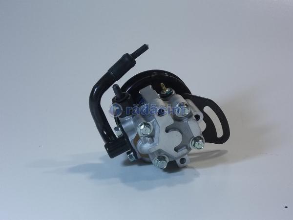 Pompa servodirectie (A/C)  cod 96315612 0