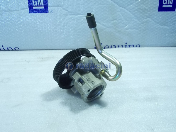Pompa servodirectie  cod 96253921 0