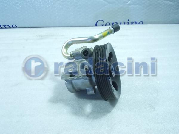 Pompa servodirectie  cod 96253921 1