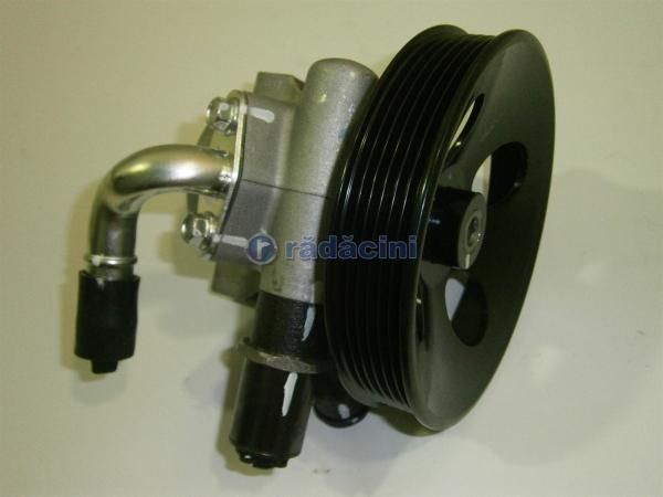Pompa servodirectie(cu senzor) cod 96293326 0