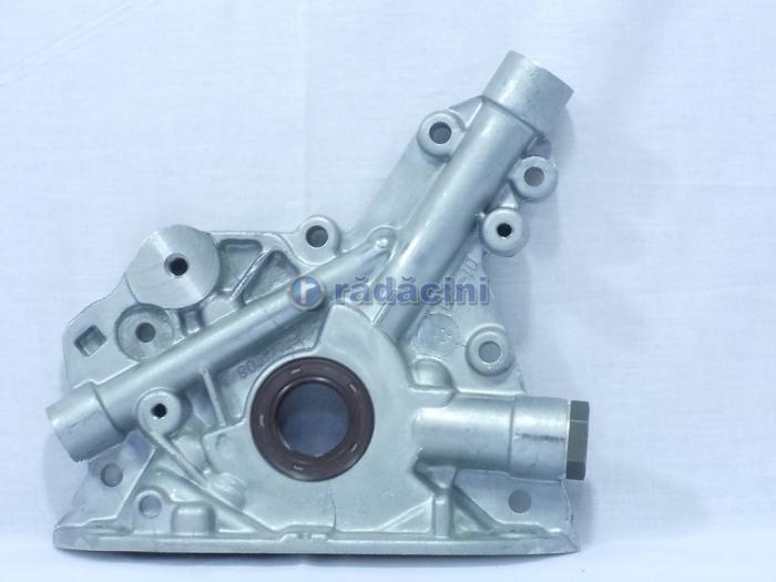 Pompa ulei (cu hexagon) /15 - producator Auto Top cod 90412744 0