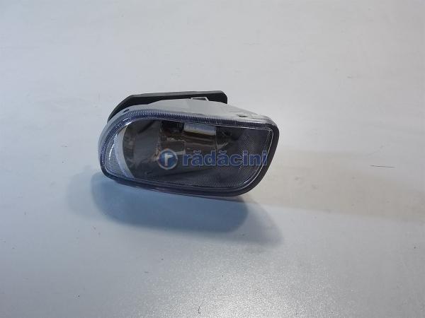 Proiector ceata stg 5DR cod 96551091 0