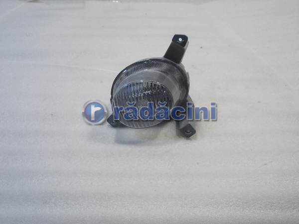 Proiector dr  - producator PARTS MALL cod 96650541 0