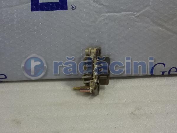Punte diode alternator (mando)  cod 93740981 1