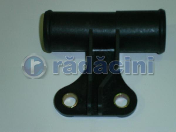 RACORD RADIATOR EURO3 MA  cod 96336446 1