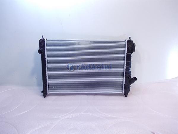 Radiator 14 16V 5DR -  09< cod 95227753 0