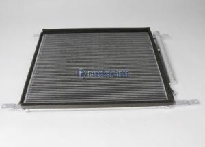 Radiator AC 1.21.4 -  09< cod 94838818 0