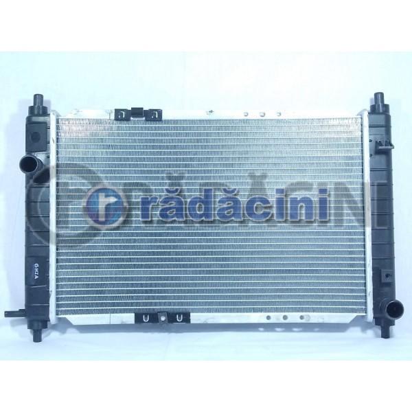 Radiator apa MATIZ 96314162 0