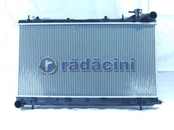 Radiator apa cod X4511SA021 0